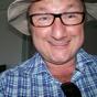 Duncan Gledhill - Entrepreneur