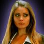 Kezia Noble - Author/World leading dating coach