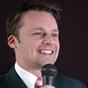 Lee bannister - NLP trainer and Hypnotist